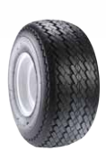 Sawtooth S367 Tires